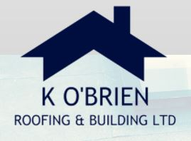 K O'Brien Roofing & Building Ltd