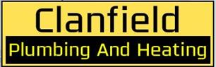 Clanfield Plumbing & Heating
