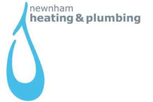 J Newnham Heating & Plumbing