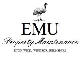 Emu Property Maintenance Ltd