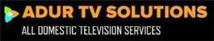 Adur TV Solutions
