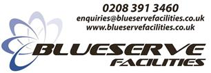Blueserve Facilities Ltd