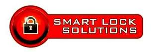 Smart Lock Solutions Limited