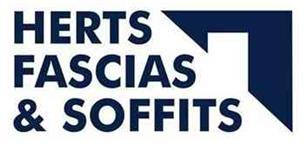 Herts Fascias & Soffits