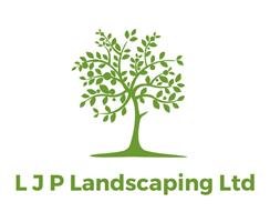 LJP Landscaping Ltd