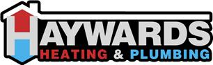 Haywards Heating & Plumbing