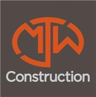 MJW Construction
