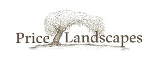 Price Fencing & Landscapes