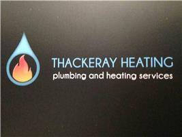 Thackeray Heating Ltd