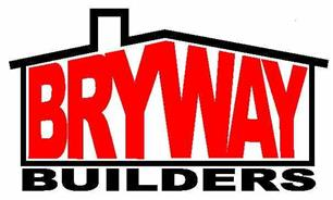 Bryway Builders