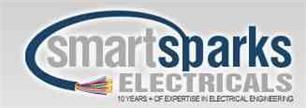 Smartsparks London Ltd