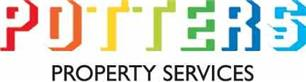 Potters Property Services