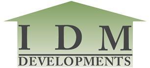 IDM Developments