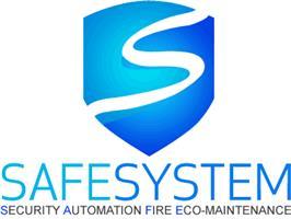 Safe System (UK) Ltd
