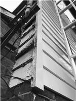 S J Parker Home Improvements