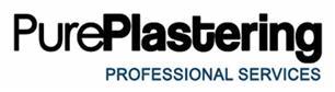 Pure Plastering