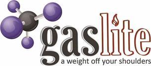 Gaslite Plumbing & Heating Ltd