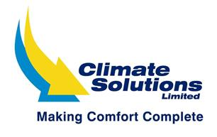 Climate Solutions Ltd
