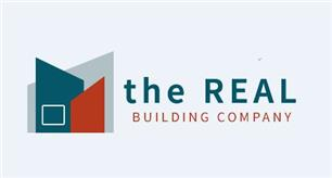 The Real Building Company