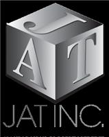 JAT Inc Ltd