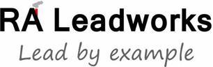 R A Leadworks