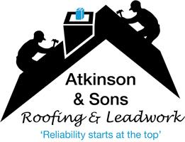 Atkinson & Son's Roofing & Leadwork