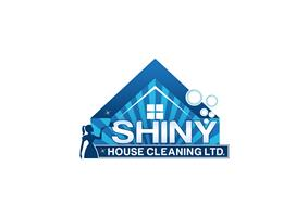 Shiny House Cleaning Ltd