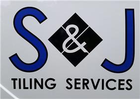 S & J Tiling Services