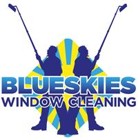 Blue Skies Window Cleaning Limited