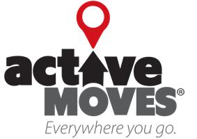 Active Moves Limited