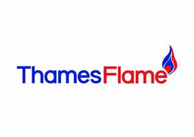 Thames Flame Ltd