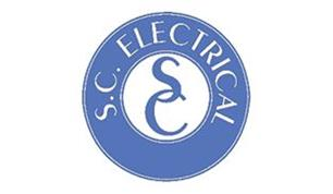 S C Electrical