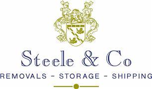 Steele & Co