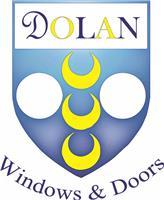 Dolan Windows & Doors