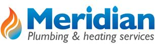 Meridian Plumbing & Heating Services
