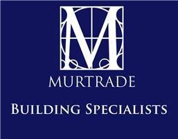 Murtrade