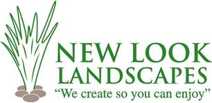 New Look Landscapes & Gardening