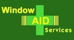 Window Aid Services