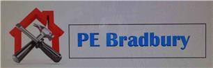 PE Bradbury