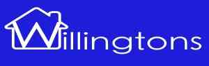 Willingtons Guttering
