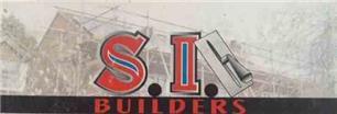 S I Builders