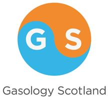 Gasology Scotland Ltd