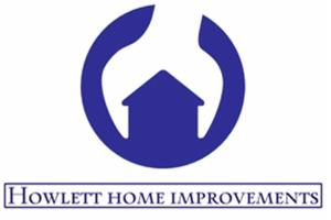 Howlett Home Improvements