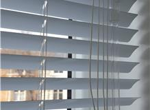 West London Blinds, Ventian Blind wand Cleat