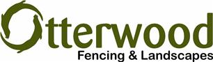 Otterwood Fencing And Landscapes