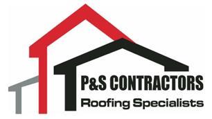 P&S Contractors
