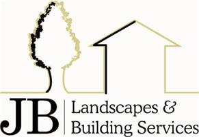 JB Landscapes & Building Services