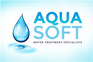 Aquasoft UK