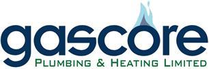 Gascore Plumbing & Heating