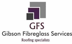 Gibson Fibreglass Services Ltd